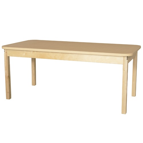 wd3060hpl-activity-table-w-hardwood-legs