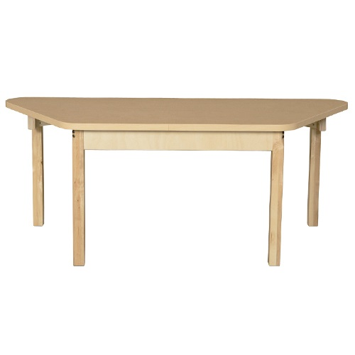 wd3060trpzhpl-activity-table-w-hardwood-legs