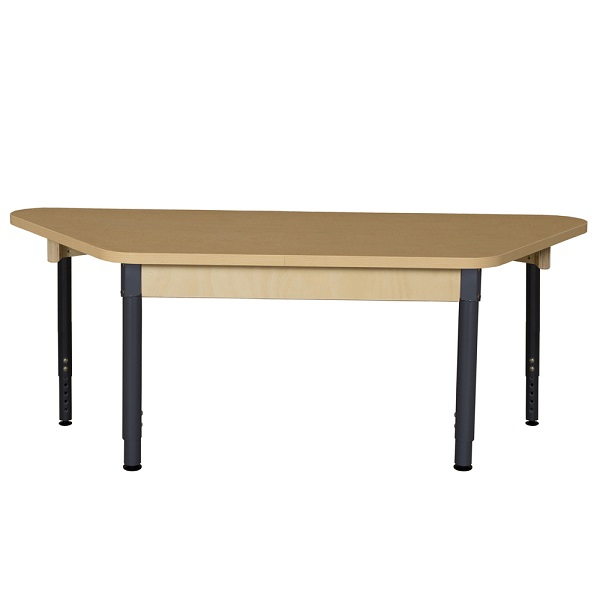 wd3060trpzhpla-activity-table-w-adjustable-legs