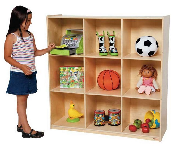 big-cubby-storage-by-wood-designs