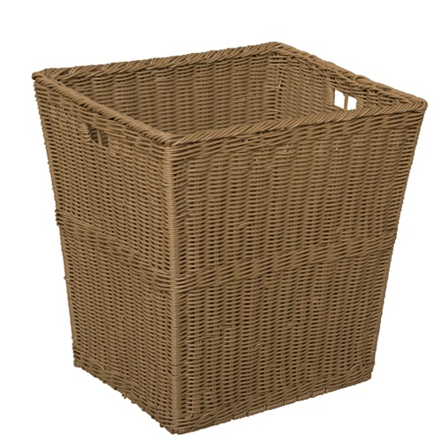 wd72004-plastic-wicker-basket-large-size