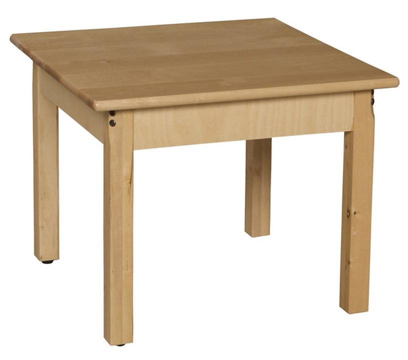 wd837xx-birch-hardwood-table