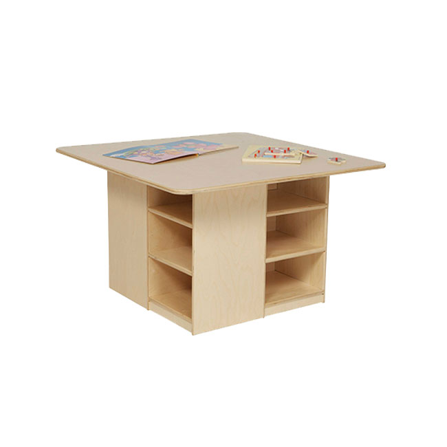 cubby-table-without-trays