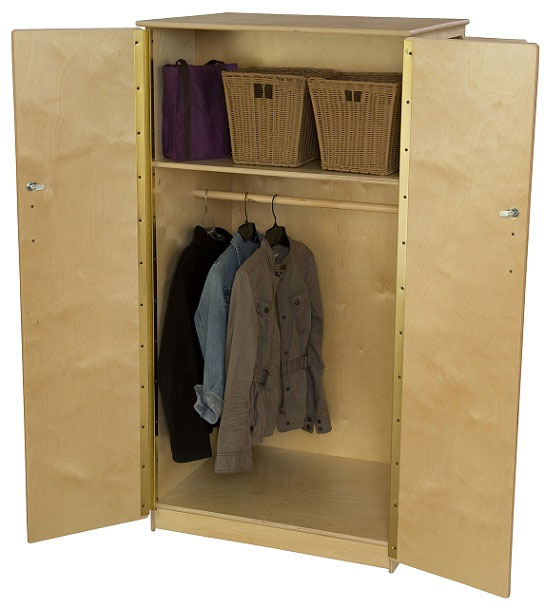wd990411-teachers-wardrobe-cabinet-w-top-shelf