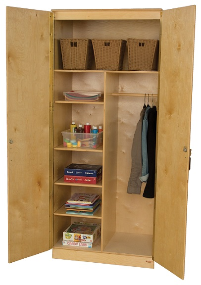 teachers-wardrobe-cabinets-by-wood-designs