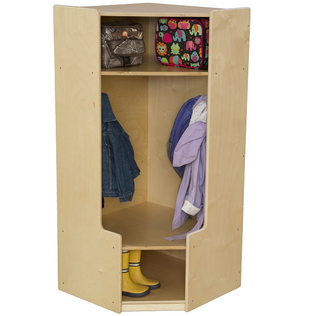 wd990635-corner-locker