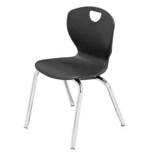 scholar-craft-ovation-stack-chair--3-5-day-quick-ship