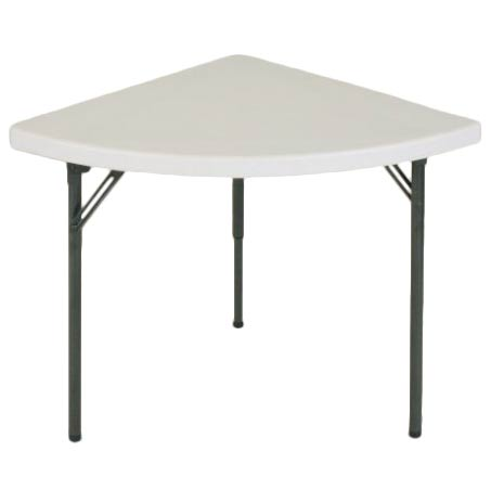 fs3030w-wedge-plastic-resin-food-service-folding-table-30-x-30