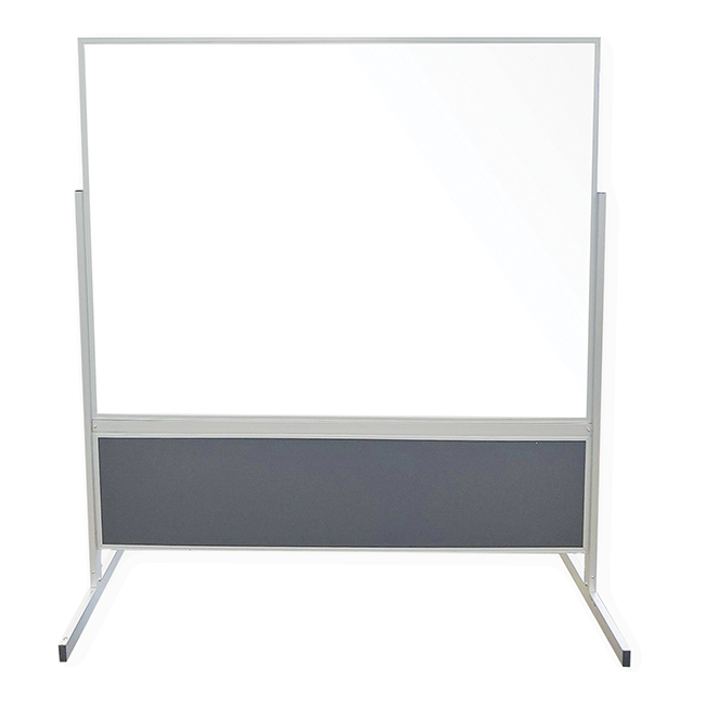 whiteboard-divider-partitions-by-ghent