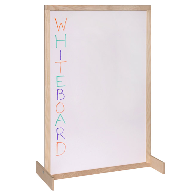 ang1124-whiteboard-room-divider