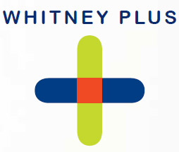 Click here for more Whitney Plus by Worthington