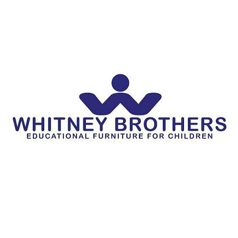 Click here for more Whitney Brothers by Worthington
