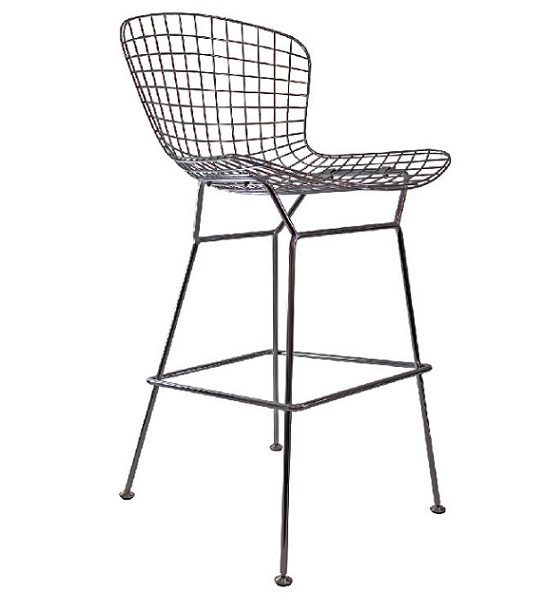 Wondrous The Who High Stool 28 H Gamerscity Chair Design For Home Gamerscityorg