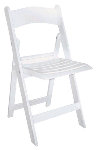 77102-wimbledon-folding-chair