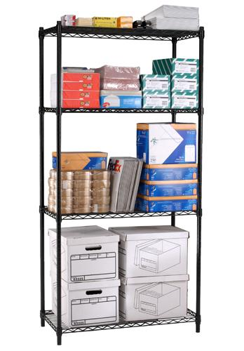 s487224-wire-shelving-unit-48-w-x-24-d