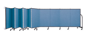 wm4011-202l-x-4h-11-panel-wallmount-partition