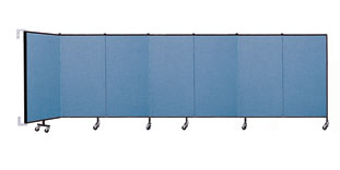 wm407-1210lx4h-7-panel-wallmount-partition