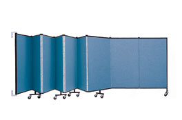 wm409-166lx4h-9-panel-wallmount-partition