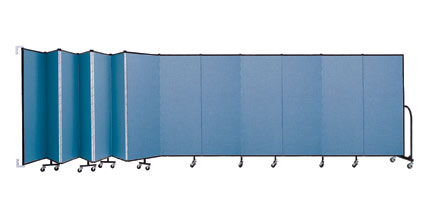 wm6013-2310lx6h-13-panel-wallmount-partition