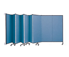wm609-166lx6h-9-panel-wallmount-partition