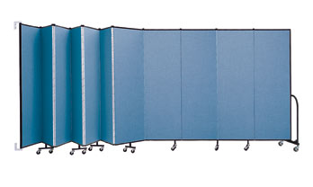 wm6811-202lx68h-11-panel-wallmount-partition