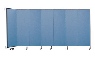 wm687-1210lx68h-7-panel-wallmount-partition