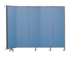 wm745-92lx74h-5-panel-wallmount-partition