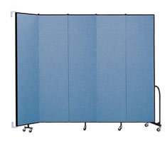 wm805-92lx8h-5-panel-wallmount-partition