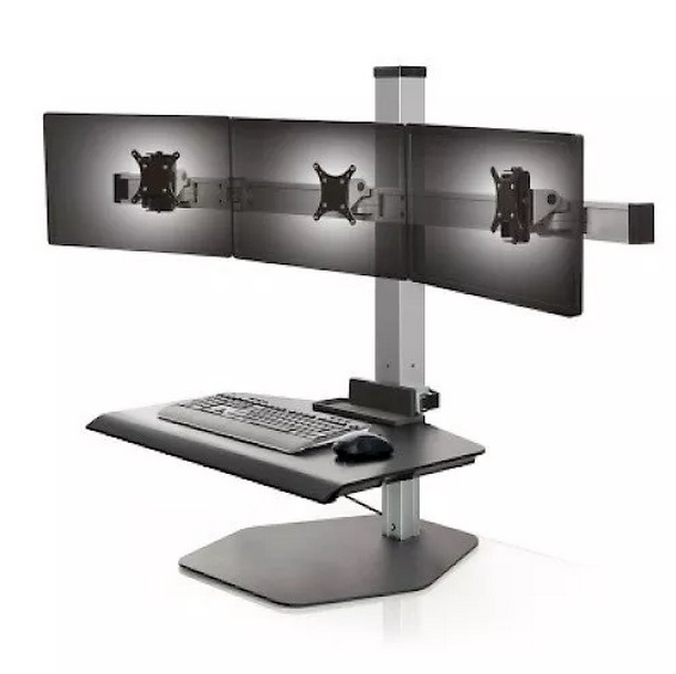 wnst-3-fs-s-winston-triple-monitor-sit-stand-workstation