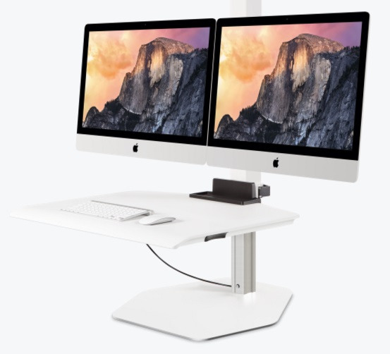 wnst-apl-2-winston-apple-imac-vesa-dual-sit-stand-workstation