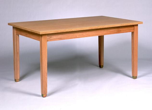 lf-3660-lf-series-library-table-36-x-60