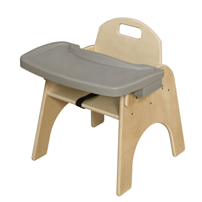 woodie-chair-13-h-with-adjustable-tray