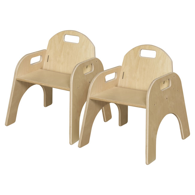 woodie-chair-11-h-set-of-2