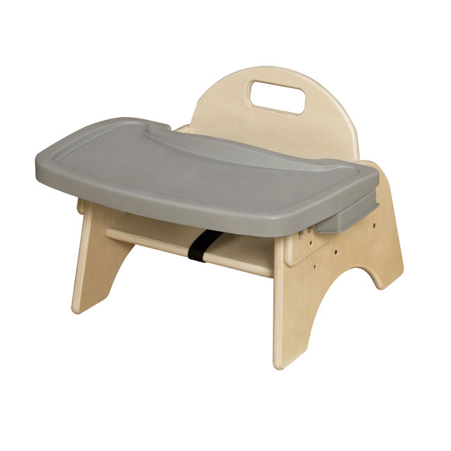 woodie-chair-5-h-with-adjustable-tray