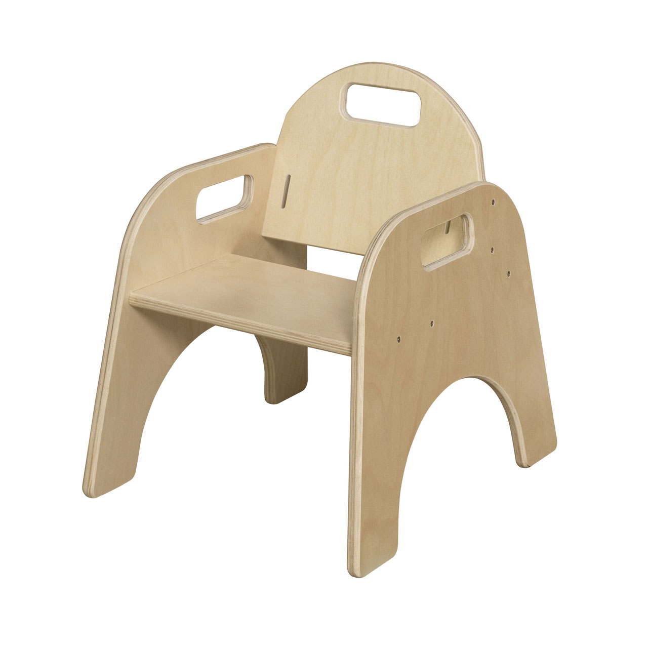 woodie-chair-9-h