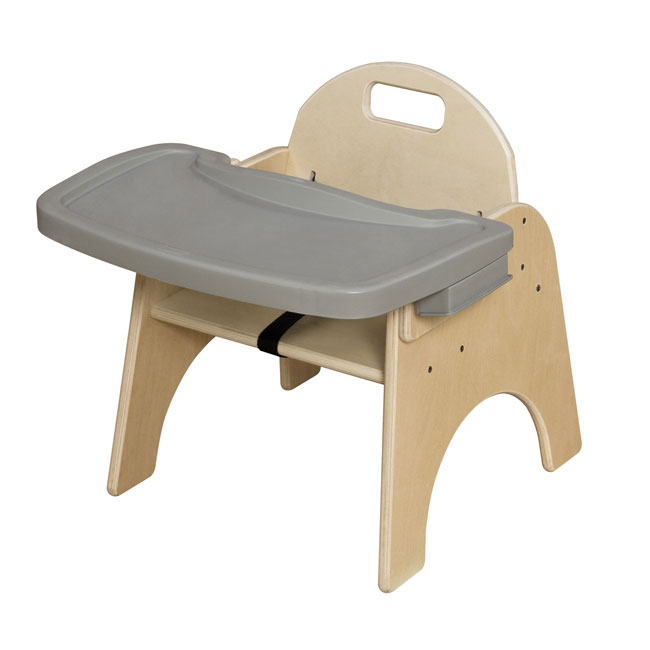 woodie-chair-9-h-with-adjustable-tray