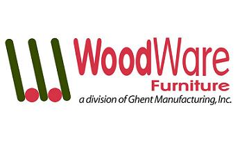 Click here for more WoodWare Furniture by Worthington