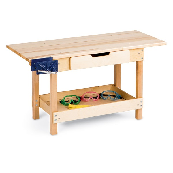 2638jc-workbench-with-drawer