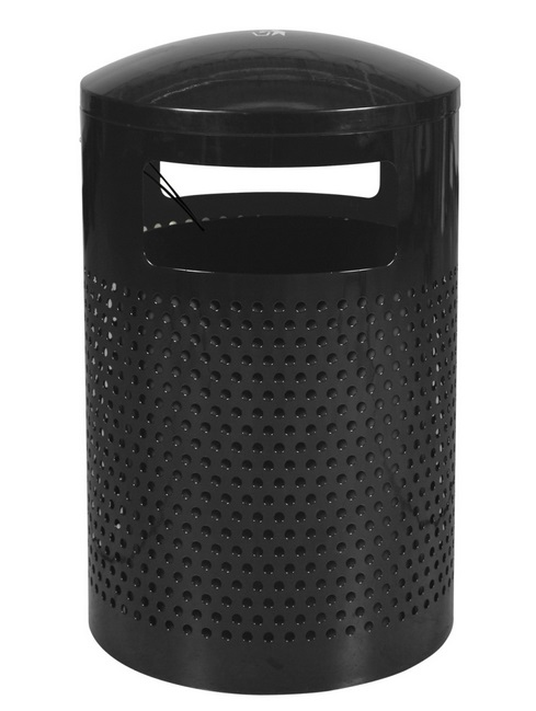 wr-2441-landscape-series-large-capacity-trash-receptacle