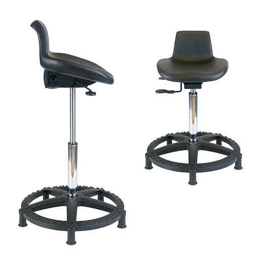 carerra-industrial-school-shop-classroom-vinyl-stool