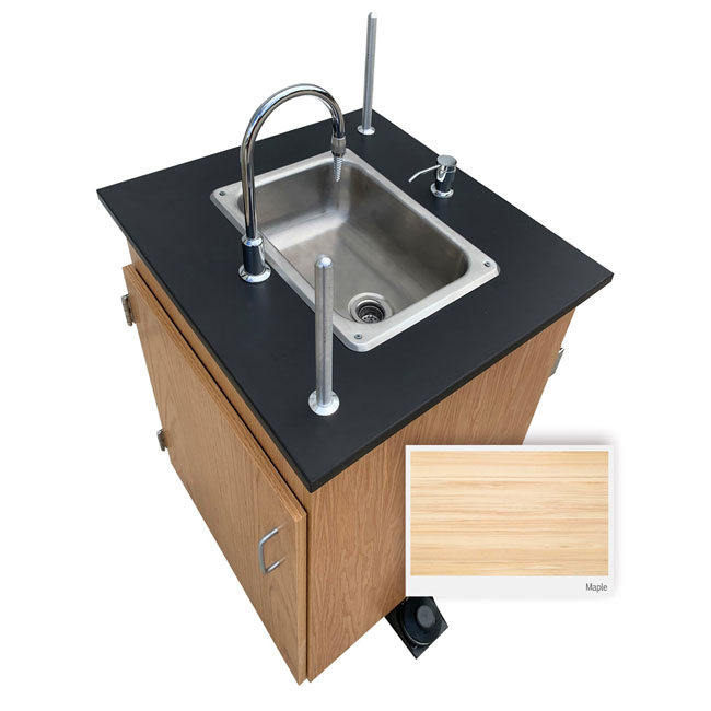 mobile-hand-wash-station-maple