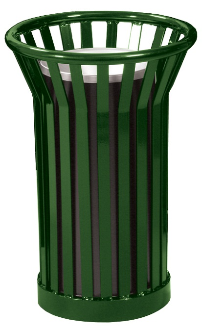 wc2000-wydman-collection-receptacles-urn-basket-by-witt