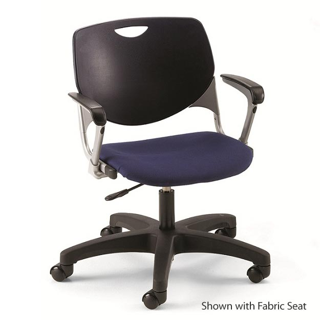 8147-the-uxl-adjustable-chair