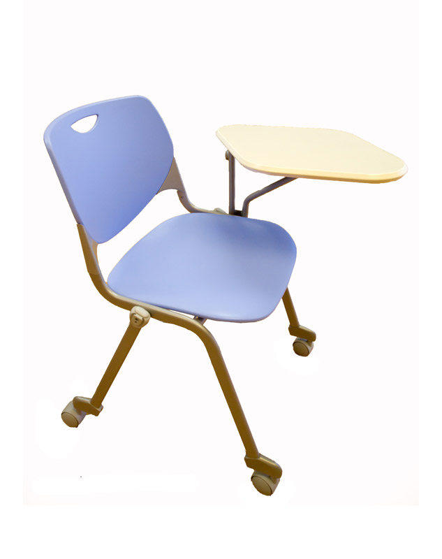 xl183ppnd-rhombus-tablet-arm-chair-w-casters