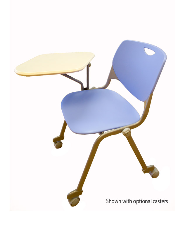 xl183ppnd-rhombus-tablet-arm-chair