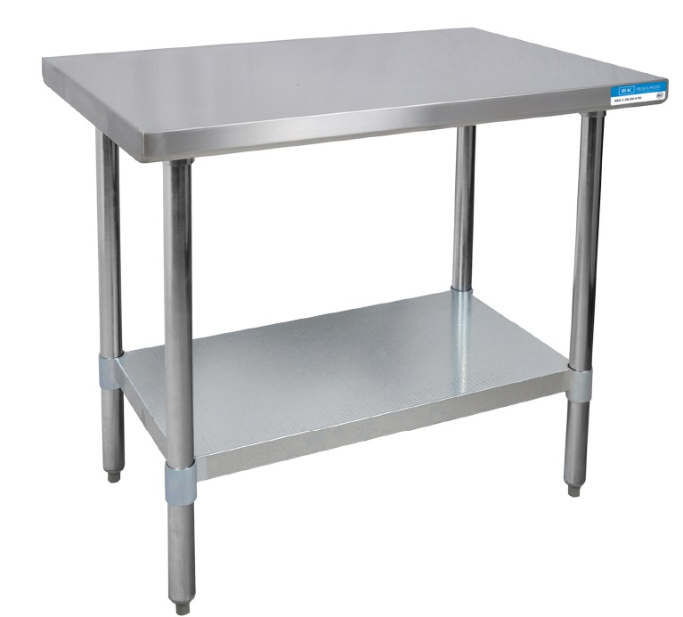 xs6030-stainless-steel-table