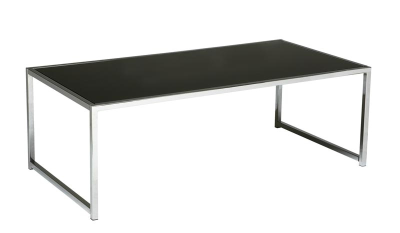 yld12-yield-coffee-table