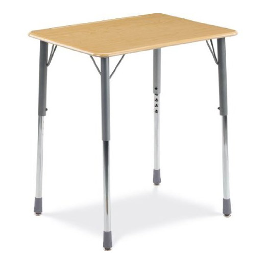 zadj2026m-rectangle-top-zuma-desk
