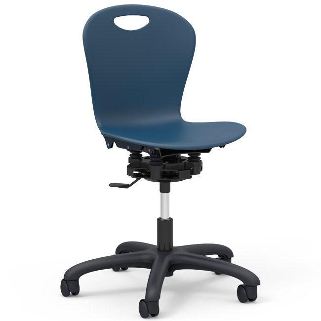 zr2mtask18-zuma-ready-to-move-r2m-mobile-task-chair