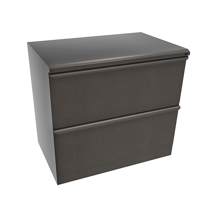 zslf236mscw36-zapf-two-drawer-lateral-file-cabinet
